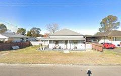 4 Earl Street, Holmesville NSW