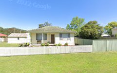 48 Appletree Road, Holmesville NSW