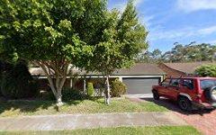 35 Dangerfield Drive, Elermore Vale NSW