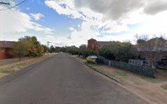 2 Hutton Street, Trundle NSW