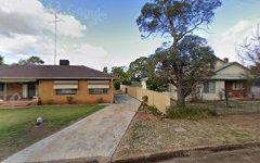31 Gobondery Street, Trundle NSW