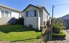 7 Addison Road, New Lambton NSW