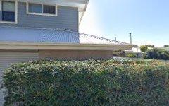 39 Coorumbung Road, Broadmeadow NSW