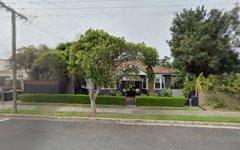 57 Gosford Road, Broadmeadow NSW