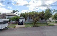 39 Melville Road, Broadmeadow NSW