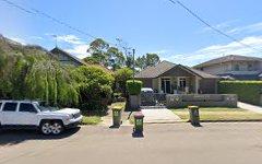 70A Dumaresq Street, Hamilton NSW