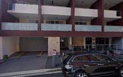 5/45 Bolton Street, Newcastle NSW