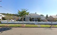 59 Queens Road, New Lambton NSW