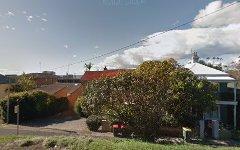 3/5 Barker Street, The Hill NSW