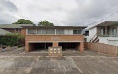 2/4 Mosbri Crescent, The Hill NSW