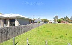 18A St James Road, New Lambton NSW