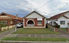 13 Darling Street, Hamilton South NSW