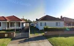 10 Freeman St, New Lambton NSW