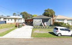 21 Mclaughlin Street, Argenton NSW