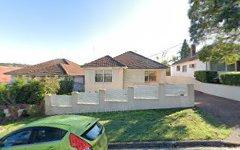 12 Woodlands Avenue, New Lambton NSW