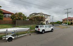 4 Cross Street, Hamilton South NSW