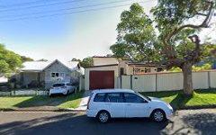 1/49 Prospect Road, Garden Suburb NSW