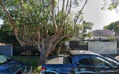 176 Northcott Drive, Adamstown Heights NSW