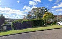40 Deborah Street, Kotara South NSW
