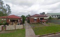 29 Fifth Street, Boolaroo NSW