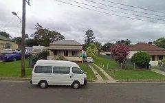 20 Fifth Street, Boolaroo NSW