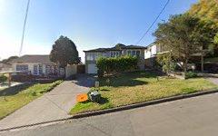 3 SIXTH STREET, Boolaroo NSW