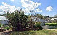 22 Kahibah Road, Highfields NSW