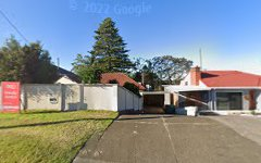 333 Pacific Highway, Highfields NSW