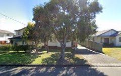 13a Higham Street, Hillsborough NSW