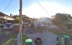 6 Margaret Street, Highfields NSW