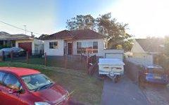12 Margaret Street, Highfields NSW