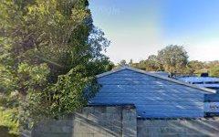 29 Kahibah Road, Highfields NSW