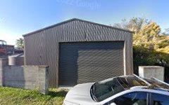 31 Kahibah Road, Highfields NSW