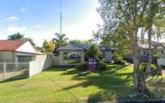17 Chadwick Street, Hillsborough NSW