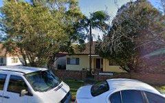 1/23 Kenibea Avenue, Kahibah NSW