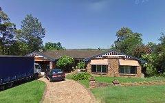 3 Patterdale Close, Lakelands NSW