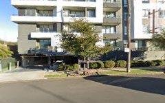 801 /6 - 8 Charles Street, Charlestown NSW