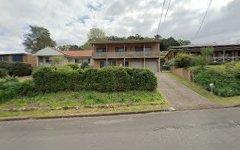57 Thompson Road, Speers Point NSW