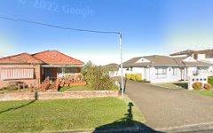 2/43 Dudley Road, Charlestown NSW