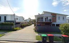 1/47 Yorston Street, Warners Bay NSW