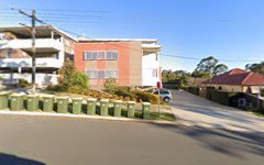 4/15 Warners Street, Warners Bay NSW
