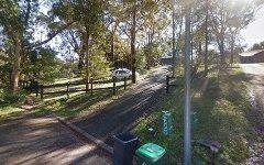 18 Eden Close, Dudley NSW