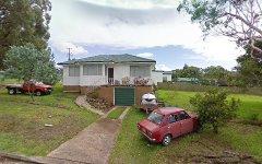 48 WANGI ROAD, Fassifern NSW