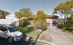 3 Ivy Street, Dudley NSW