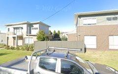 60A Burns Street, Redhead NSW
