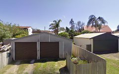 10 Burns Street, Redhead NSW