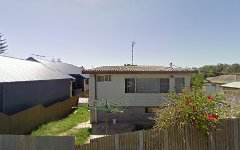 67 Woods St, Redhead NSW