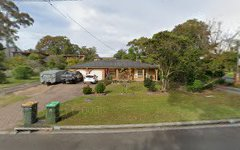 22A Brighton Avenue, Toronto NSW