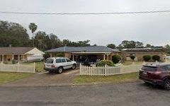 213 Kilaben Road, Kilaben Bay NSW