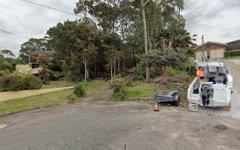 5 Hendon Close, Balmoral NSW